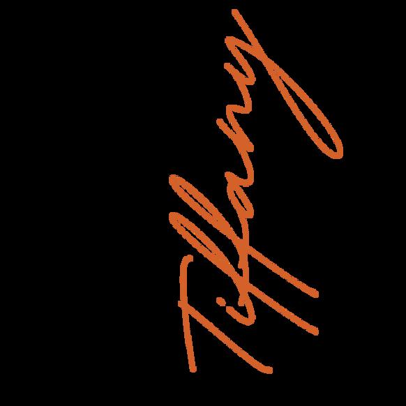 Tiffany name.png