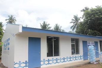 CASINI ELEMENTARY SCHOOL