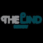 Website Logo_The Lind.png