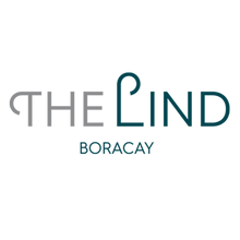 Website Logo_The Lind.png