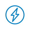 Website Icon_Lightning Bolt Blue.png