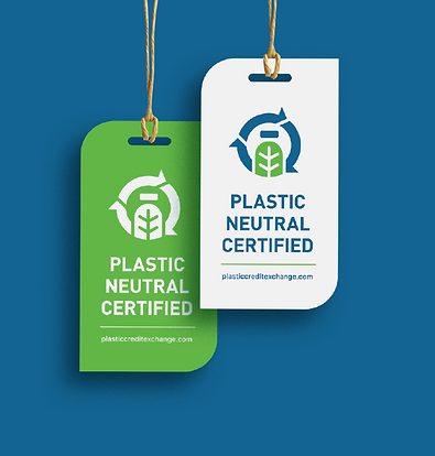 Plastic Neutral Certified Tags (1).png