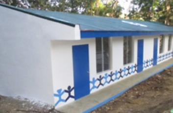 CALABACITA ELEMENTARY SCHOOL
