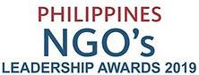 Philippine NGO Leadership Awards.jpg