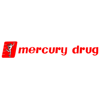 Website Logo_Mercury Drug.png