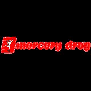 Website Logo_Mercury Drug.png
