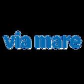 Website Logo_Via mare.png