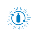Website Icon_net zero blue.png