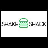 Website Logo_Shake Shack.png
