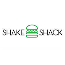 Website Logo_Shake Shack.png