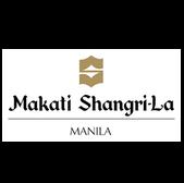 Website Logo_Shang Makati.png