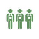 Website Icon_farmer green.png