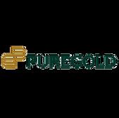 Website Logo_Puregold.png