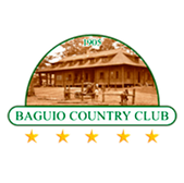 Website Logo_Baguio Country Club.png