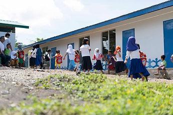 CABASARAN PRIMARY SCHOOL