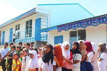BASAK ELEMENTARY SCHOOL