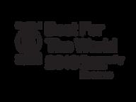 BFTW-Community-2019-Logo-Black-720x540-2