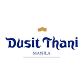 Website Logo_Dusit.png
