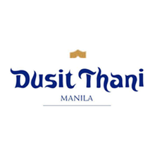 Website Logo_Dusit.png