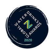 Global Water Drinks Awards 2020.png