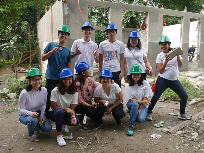 HOPE Build Day.JPG