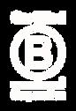 2017-B-Corp-Logo-POS-LG White.png
