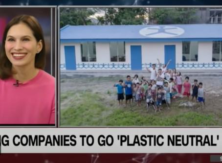 """CNN: """"The Source speaks to Nanette Medved-Po"""""""