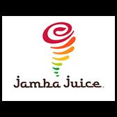 Website Logo_Jamba.png