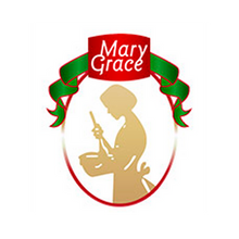 Website Logo_Mary Grace.png