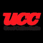 Website Logo_UCC.png