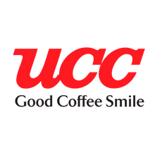 Website Logo_UCC.png