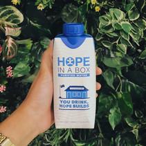 Hope in a Box2.jpg