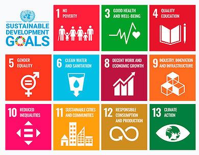 HOPE Sustainable Development Goals.jpg