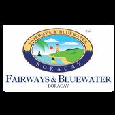 Website Logo_Fairways.png