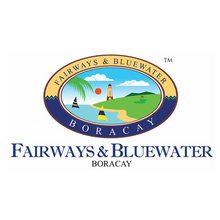 Website Logo_Fairways.png