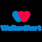 Website Logo_waltermart.png