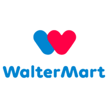 Website Logo_waltermart.png