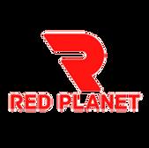 Website Logo_Red Planet.png