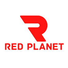 Website Logo_Red Planet.png