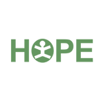 Website Icon_hope green.png