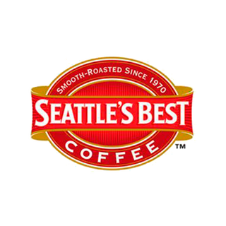 Website Logo_Seattles Best.png