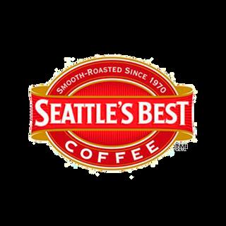Website Logo_Seattles Best.png