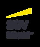 SGV-logo-new-Off-Black.png