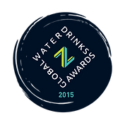 Global Water Awards 2015.png