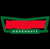 Website Logo_Krispy kreme.png