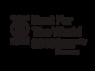 BFTW-Community-2018-Logo-Black-720x540-2