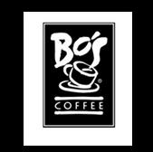 Website Logo_Bos Coffee.png
