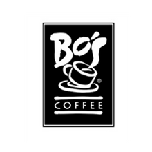 Website Logo_Bos Coffee.png