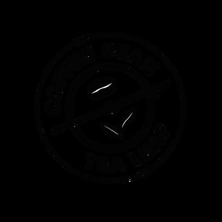 Website Logo_CBTL.png