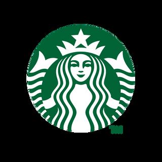 Website Logo_Starbucks.png